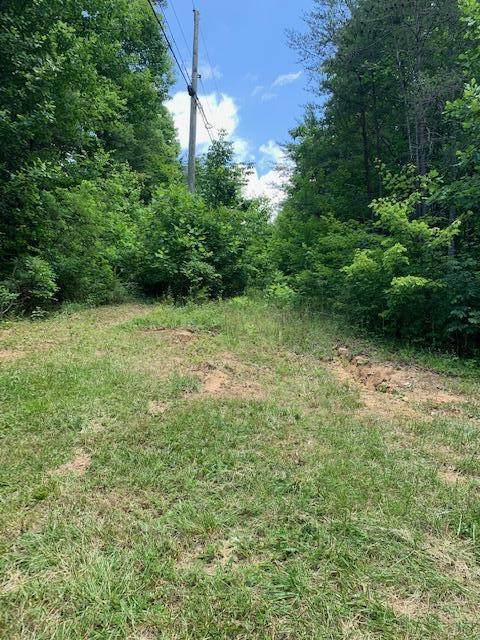 0 Walden View Rd, Signal Mountain, TN 37377 (MLS #1338171) :: The Hollis Group