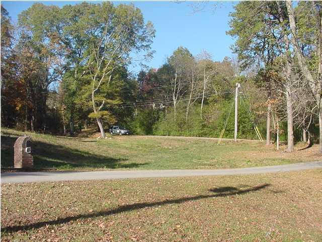 2512 Rocky Point Club Tr, Lakesite, TN 37379 (MLS #1155193) :: Chattanooga Property Shop