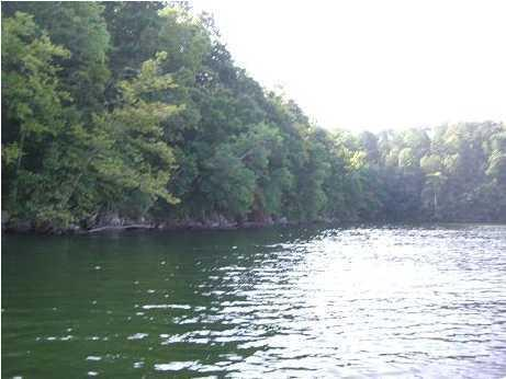 1904 Spotted Fawn Tr Lot 3, Soddy Daisy, TN 37379 (MLS #1180306) :: Chattanooga Property Shop