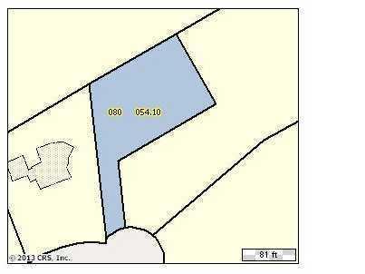 2609 Laurel Creek Rd, Signal Mountain, TN 37377 (MLS #1188346) :: Chattanooga Property Shop