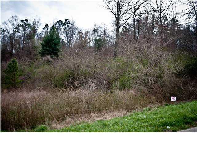 0 Monroe Dr #37, Ringgold, GA 30736 (MLS #1192446) :: Chattanooga Property Shop