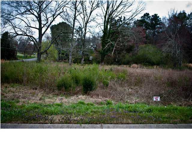 0 Monroe Dr #36, Ringgold, GA 30736 (MLS #1192447) :: Chattanooga Property Shop