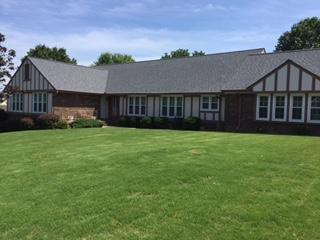 9416 Shadow Point Cir, Chattanooga, TN 37421 (MLS #1258987) :: Chattanooga Property Shop