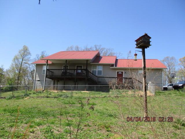708 Bradley Ave, Lafayette, GA 30728 (MLS #1276792) :: Chattanooga Property Shop