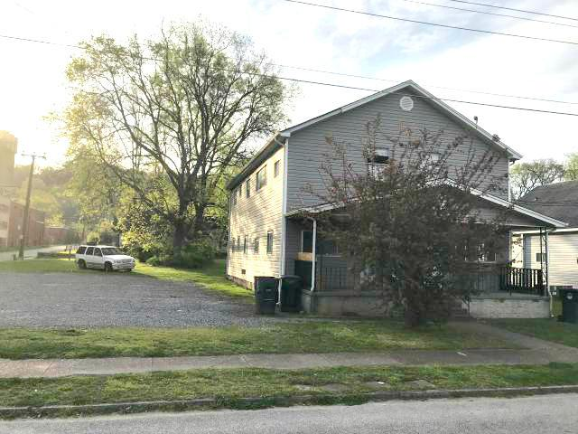 1902 S Watkins St, Chattanooga, TN 37404 (MLS #1279463) :: Chattanooga Property Shop