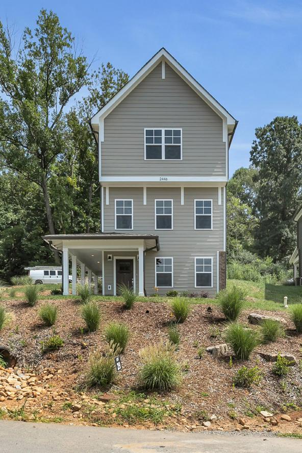 2446 Ashmore Ave, Chattanooga, TN 37415 (MLS #1284692) :: The Mark Hite Team