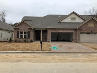 4045 Day Lily Tr #127, Chattanooga, TN 37415 (MLS #1285025) :: The Robinson Team