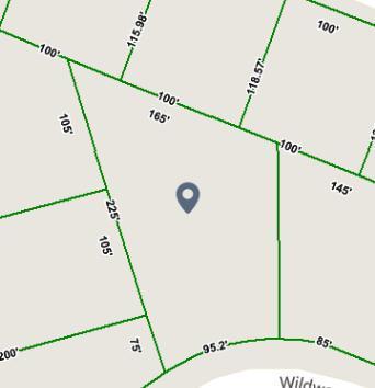 1502 Wildwood Trl, Fort Oglethorpe, GA 30742 (MLS #1291923) :: The Edrington Team