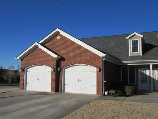 5 Windsor Way, Ringgold, GA 30736 (MLS #1295032) :: Chattanooga Property Shop