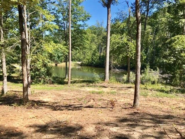 13 Meadow Lark Rd - Photo 1