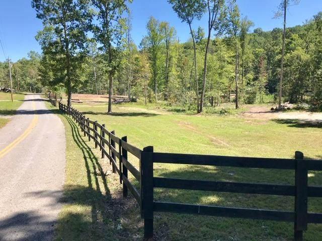 21 Meadow Lark Rd - Photo 1