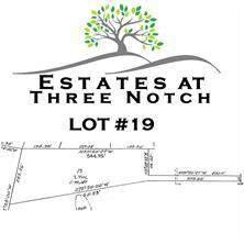 194 Mel Mcdaniel Rd Lot 19, Ringgold, GA 30736 (MLS #1316700) :: Keller Williams Realty | Barry and Diane Evans - The Evans Group