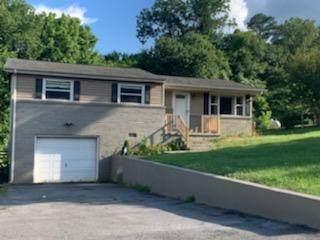 740 Luwana Dr, Rossville, GA 30741 (MLS #1338404) :: Chattanooga Property Shop