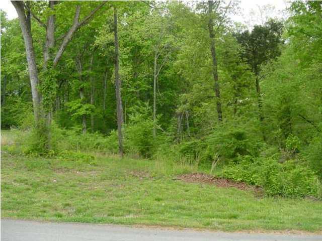 8221 Pierpoint Dr, Harrison, TN 37341 (MLS #1146074) :: Chattanooga Property Shop