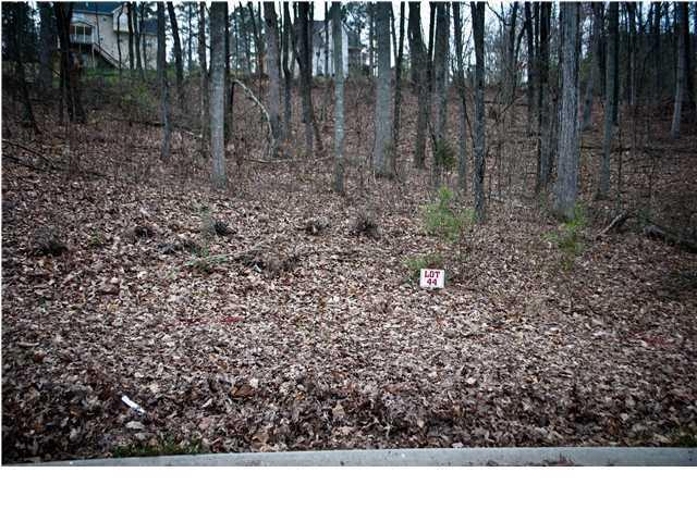 0 Alese Dr #44, Ringgold, GA 30736 (MLS #1192443) :: Chattanooga Property Shop