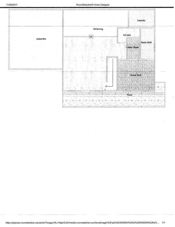 144 Gregg Ct, Cleveland, TN 37323 (MLS #1275606) :: Chattanooga Property Shop