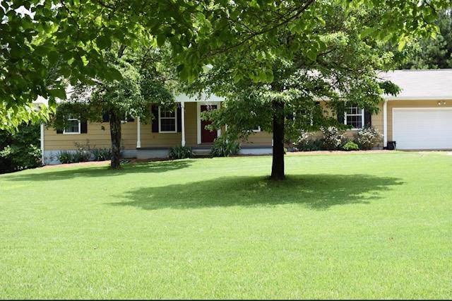 599 Walnut Grove Rd - Photo 1