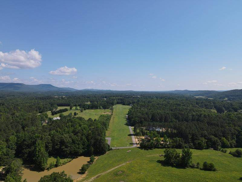 0 Blue Mountain Rd - Photo 1