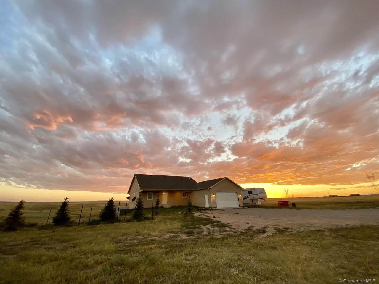 3621 Stillahn Ranch Rd - Photo 1