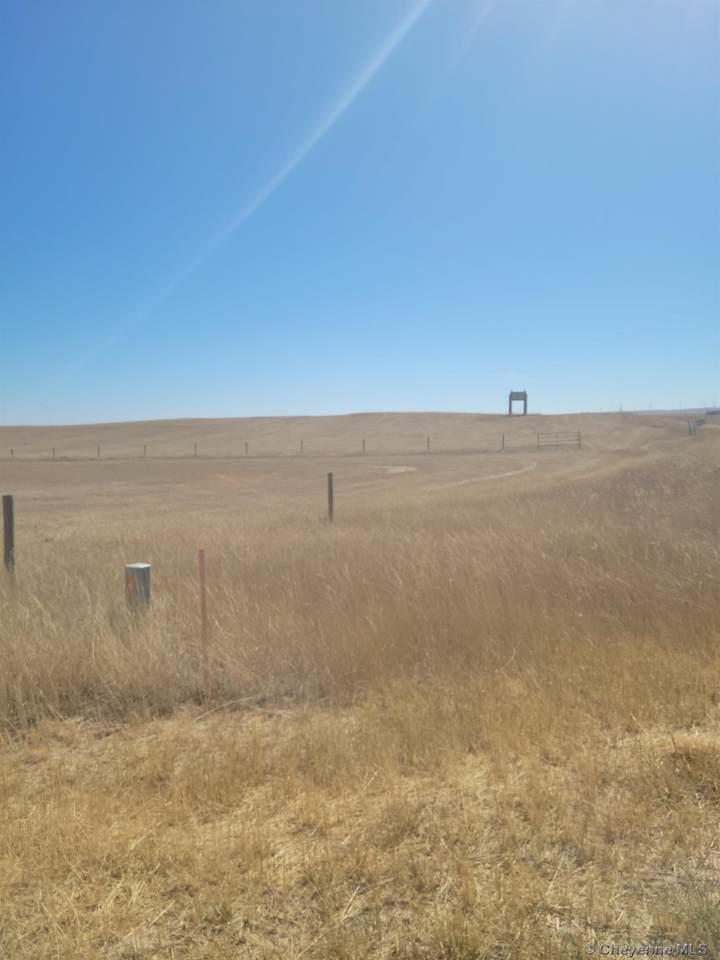 TBD Road 215 - Photo 1