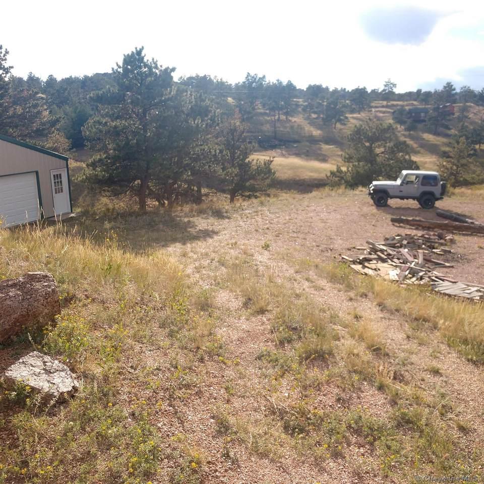 1017 Trails End Dr - Photo 1
