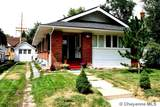 104 26TH ST - Photo 1