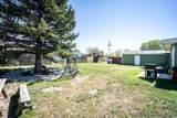 4913 Ridge Rd - Photo 18