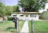 201 Stanfield Ave - Photo 27