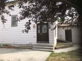 1616 Leisher Rd - Photo 9