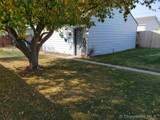 2825 Forest Dr - Photo 11
