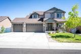 6809 Snowy River Rd - Photo 1