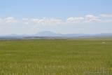 T18 Prairie View Rd - Photo 1