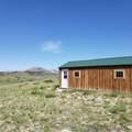 307 Canyon Vista Circle - Photo 1