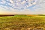 Tract 2 Eagle Ranch Estates - Photo 1
