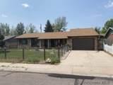 5308 Pineridge Ave - Photo 1