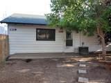 3319 Myers Ct - Photo 1