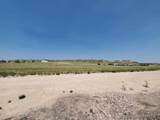 Lot 1 Chugwater Industrial Park - Photo 1