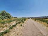 Lot 2 Chugwater Industrial Park - Photo 10