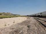 Lot 3 Chugwater Industrial Park - Photo 12