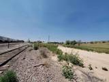 Lot 3 Chugwater Industrial Park - Photo 2