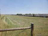 Lot 3 Chugwater Industrial Park - Photo 3