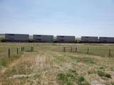 Lot 3 Chugwater Industrial Park - Photo 5
