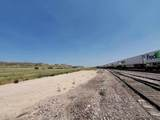 Lot 4 Chugwater Industrial Park - Photo 13