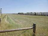 Lot 4 Chugwater Industrial Park - Photo 4