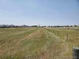 Lot 4 Chugwater Industrial Park - Photo 6