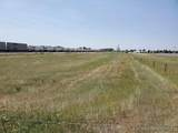 Lot 4 Chugwater Industrial Park - Photo 7
