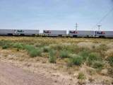 Lot 4 Chugwater Industrial Park - Photo 8