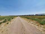 Lot 4 Chugwater Industrial Park - Photo 9