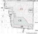 Tract 6 Badlands Dr - Photo 4