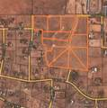 Tract 9 Badlands Dr - Photo 1